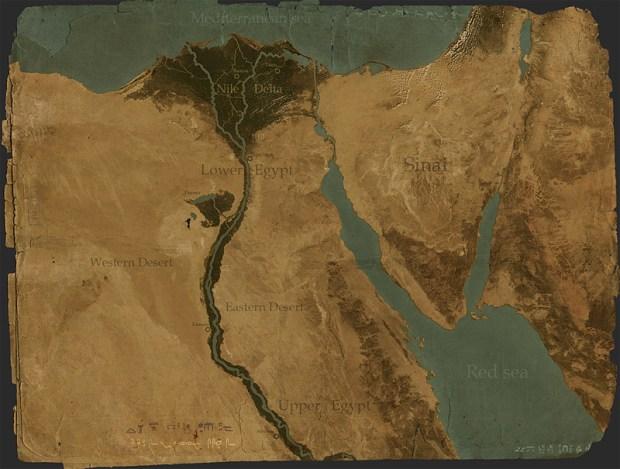 egy_map_small