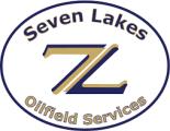 7-lakes