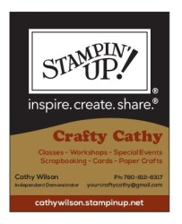 crafty-cathy