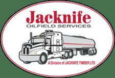 jacknife-timber
