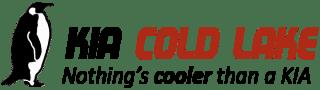 kia-coldlake-logo