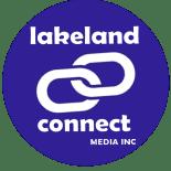 lakeland-connect-logo