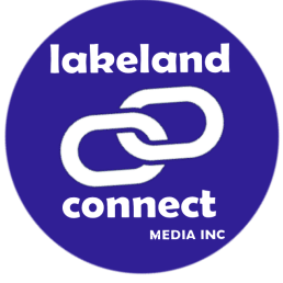 lakeland-connect-logo