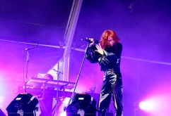 Goldfrapp_Summer Series at Somerset House with American Express20170709_0002