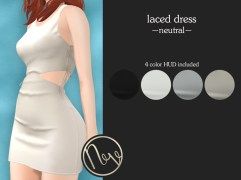 laced_dress_neutral