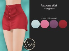 buttons_skirt_brights
