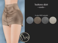 buttons_skirt_cords