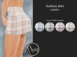 buttons_skirt_plaids