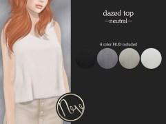 Dazed_Top_Neutral
