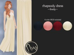 Rhapsody_Dress_Lively