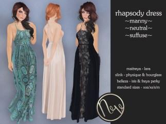 Rhapsody_Dress_Manny+Neutral+Suffuse