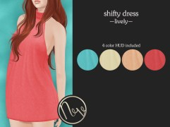 shift_Dress_Lively