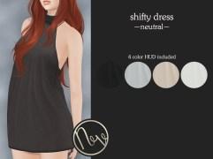 shift_Dress_Neutral
