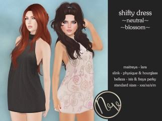 shift_Dress_Neutral+Blossom