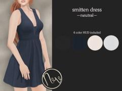 Smitten_Dress_Neutral