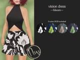 Vision_Dress_Bloom