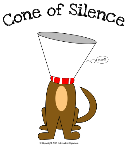 cone_of_silence