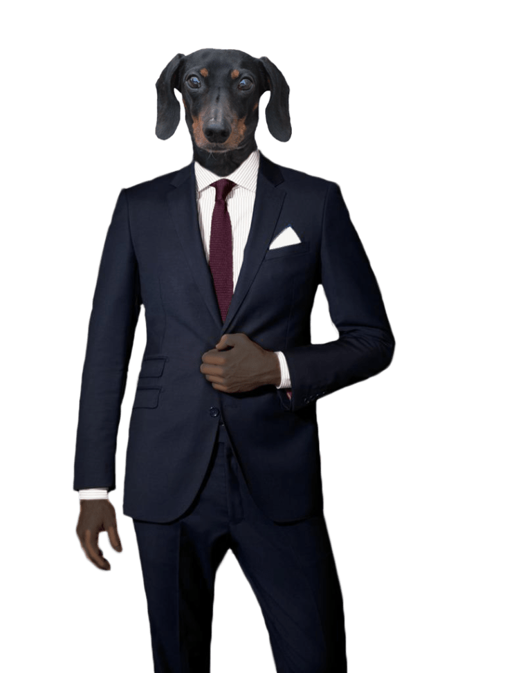 Lebron_in_suit.png