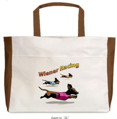 racing_bag.png