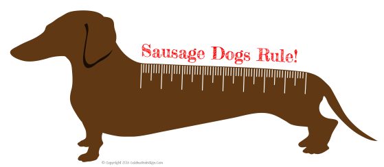 sausage-dogs-rule.png