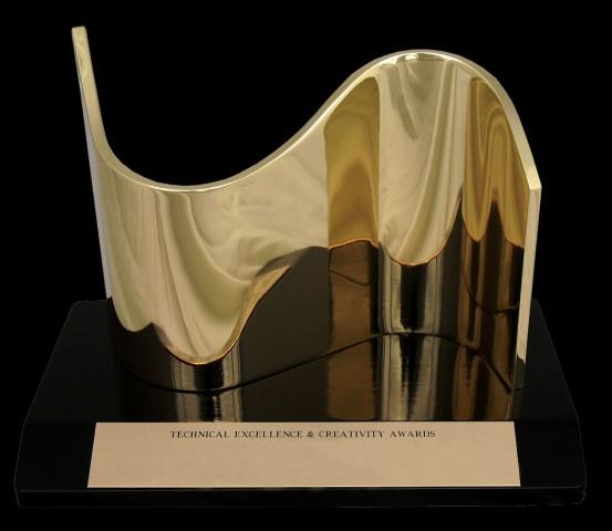 tec-award-imageblk