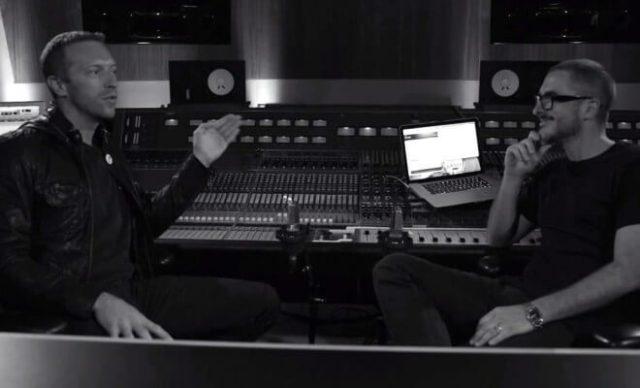 Chris-Martin-Interview-With-Zane-Lowe-660x400