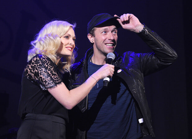 coldplay_fearne_chris