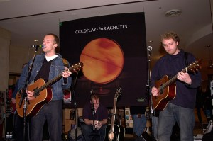 2001Coldplay_GettyImages-81386395_master150715