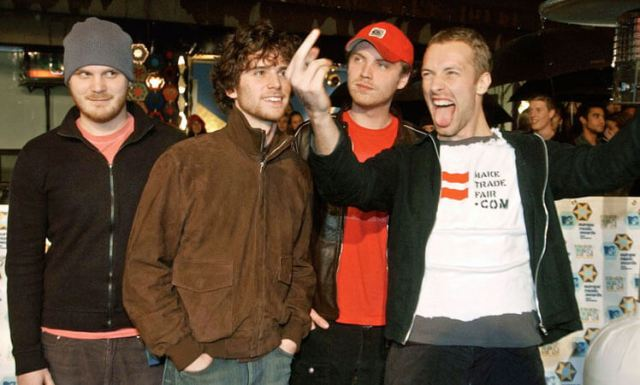 early-coldplay