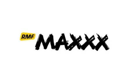 RMF-MAXXX-logo-czarne