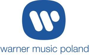 warnermusicpoland