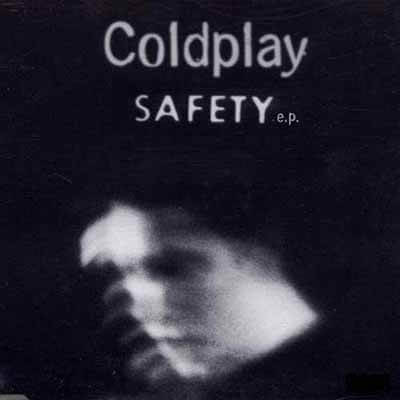 coldplay-safety-ep-1998