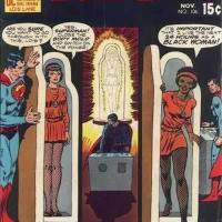 The Black History of G.I. Joe, pt. 1 (1989-present) [photo gallery]