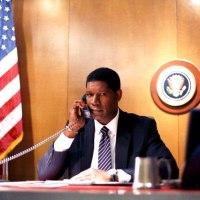 Black Presidents