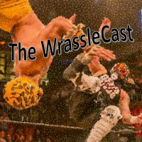 "The WrassleCast Episode 70: ""The Dark Side of Lucha"" feat. Ms. Baltimore"