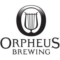 BeerItIs Podcast Episode 3: Burnt Hickory Brewery, Orpheus Brewing