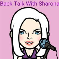 Gridiron Gals Season 2, Episode 10: Featuring Sharona (@SportsbySharona)