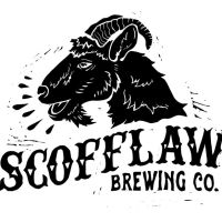 BeerItIs Podcast Episode 10: Scofflaw Brewing Co.