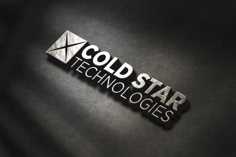 preferred vendors the cold star project