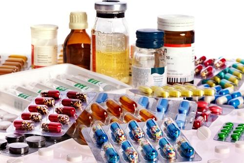 medpreparatu - Камеры для медицинских препаратов