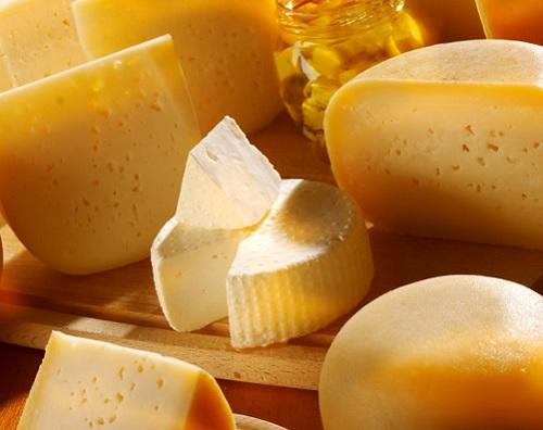 sur - Камеры для созревания сыра