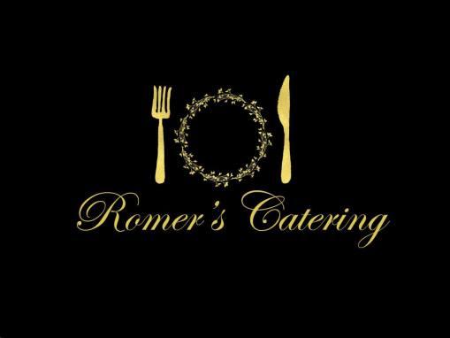 Romers Catering – Member Spotlight