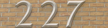 227 Address