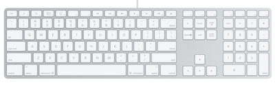 applekeyboard.png