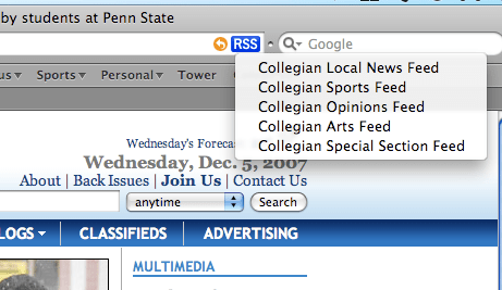 collegian_rss.png