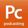 podcasting tag