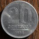 300px-Brazil_1956_20_centavos_rev_DSLR
