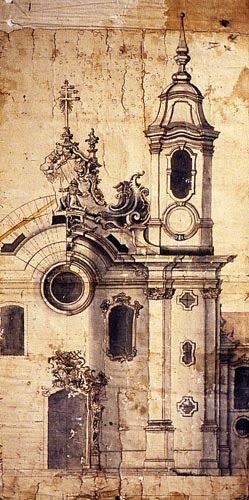 Aleijadinho,_Igreja_da_Ordem_Terceira_de_São_Francisco_de_Assis,_São_João_del_Rei (1)
