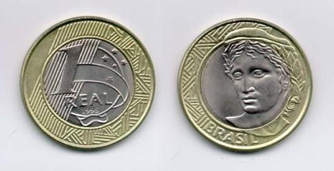 moeda-1-real