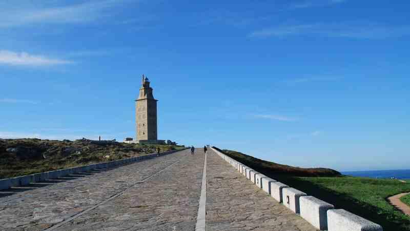 Numismática en Coruña: ¿Dónde comprar monedas?